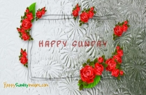 Happy Sunday Pics Hd